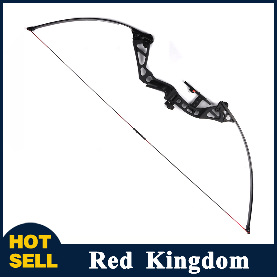 Adjustable Straight Pull American Recurve Bow Length 60 Inches 30-50 Pounds Adjustable for Archery Hunting Shooting 60 hanks stallion violin horse hair 7 grams each hank 32 inches in length