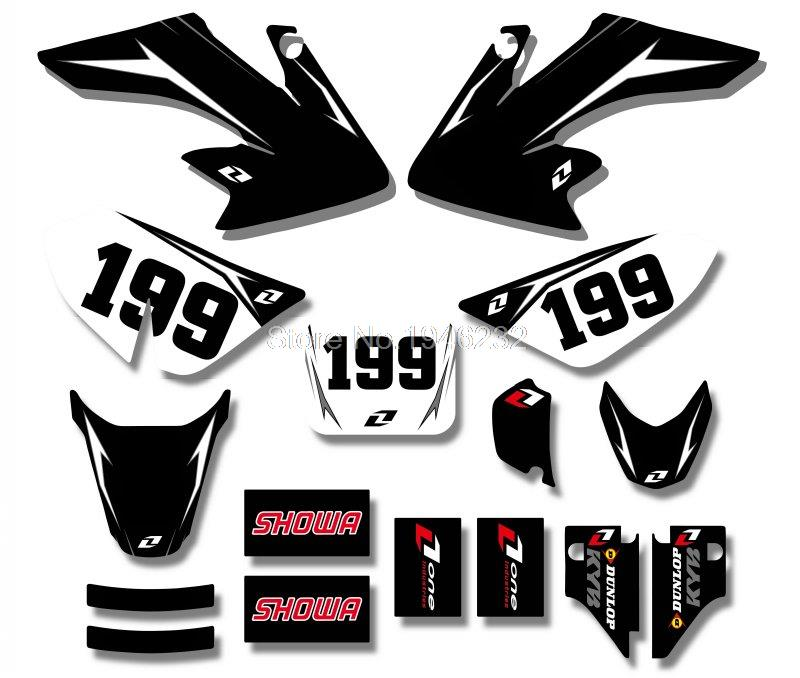 compare prices on decals honda motorcycles- online shopping/buy
