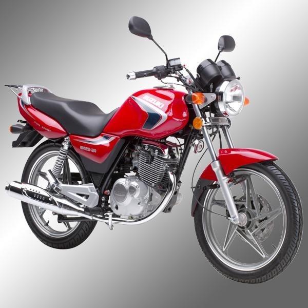 YIMATZU мотоцикл цилиндр большой диаметр комплект 62 мм 150CC для SUZUKI EN125 AN125 двигатель
