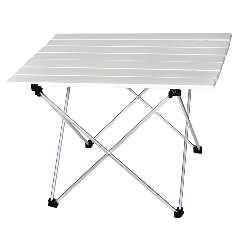 Camping Table Portable Outdoor…