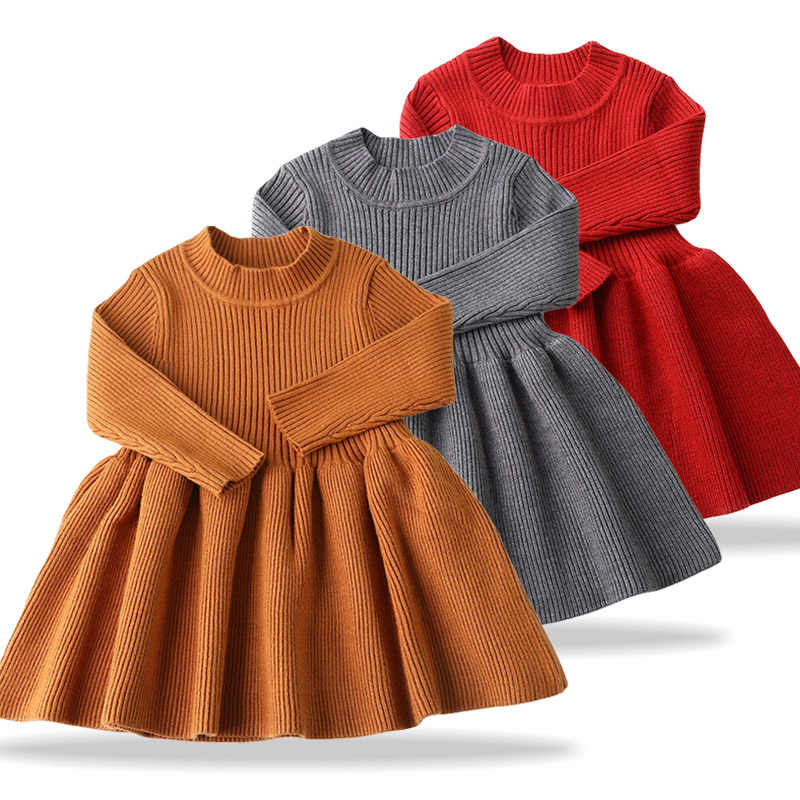 94a537041a71 Detail Feedback Questions about 2019 Spring Newborn Baby Dresses For ...