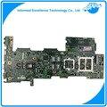 Venda quente k72jt laptop motherboard para asus x72j mainboard testado totalmente 100% bom trabalho de garantia 60 dias + frete grátis