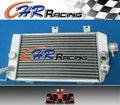 For KAWASAKI KLR650 KLR 650 2008-2013 Aluminum Radiator 2009 08 10