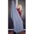 Marca de Moda Inverno Cachecol Sólida Mistura De Lã Homens Longo Cachecóis Xales Lenço de Espessura Quente Luxo Macio Pashmina Lenços