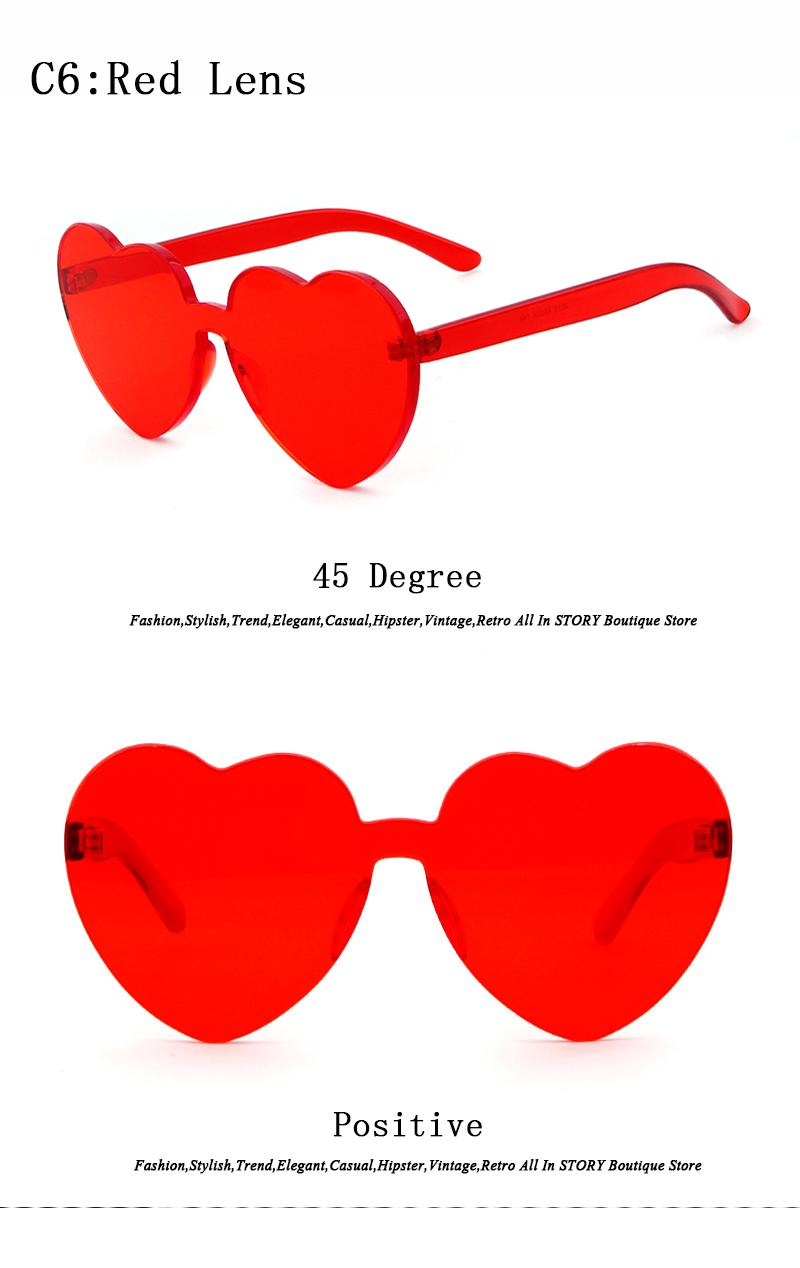 fd05d53cb3 STORY Sunglasses Women Cat Eye Style Metal Frame Retro Sexy Female Sun  Glasses Brand Designer Alloy Legs Glasses Oculos De SolUSD 5.98 piece