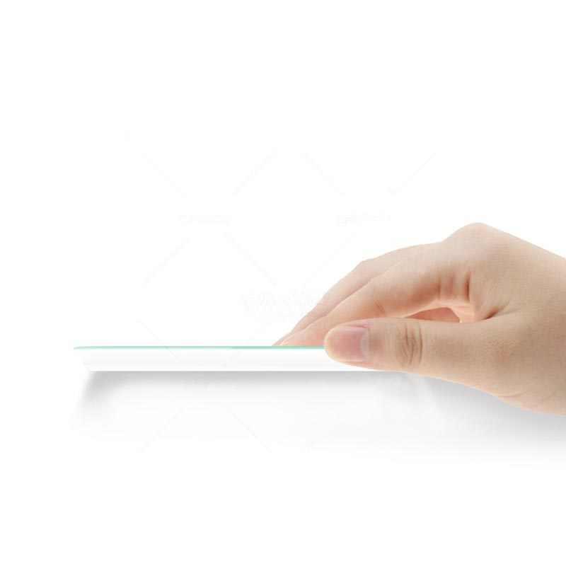10 шт. для huawei Honor 8 Lite Защитная пленка для экрана телефона MRGO 9H 2.5D пленка для huawei Honor 8 Lite защитное закаленное стекло
