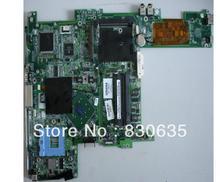 373523-001 laptop motherboard DV1000 M2000 5% off Sales promotion, FULL TESTED,