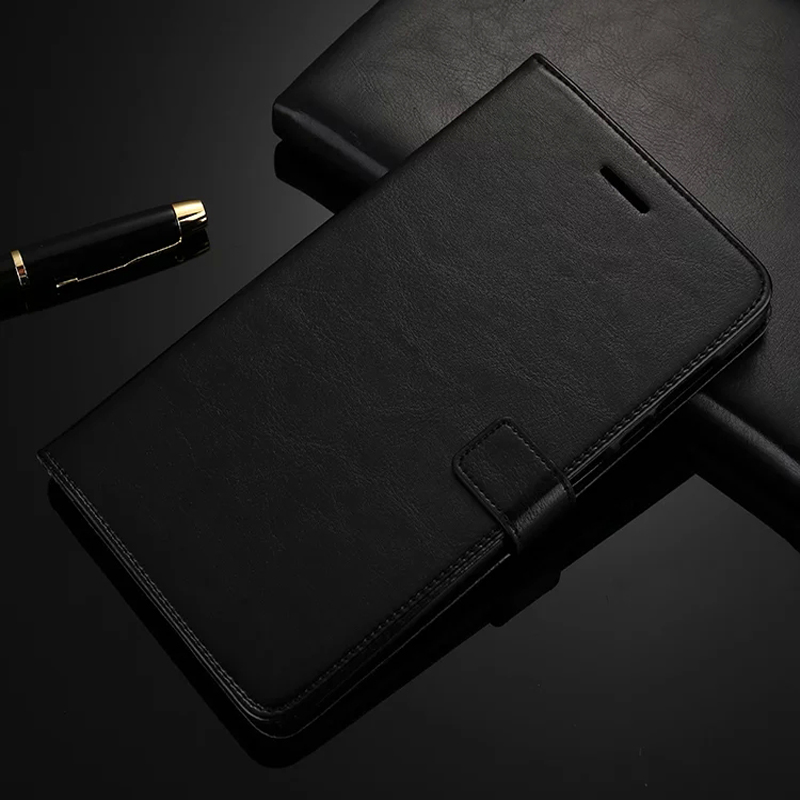 Wallet Card hole Flip Leather case cover For Huawei Mediapad T2 7.0 Pro fundas for Huawei M2 Yougth PLE-703L 7.0 + Film +stylus new case for huawei media pad m2 lite ple 703l 7 cover pu leather flip folding case shell tablet pc cases stylus free shipping
