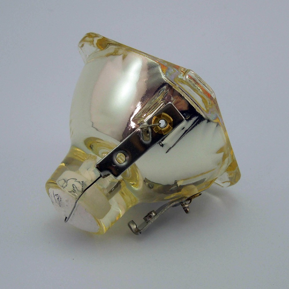 High quality Projector bulb SP-LAMP-033 for INFOCUS IN10 / M6 with Japan phoenix original lamp burner цена и фото
