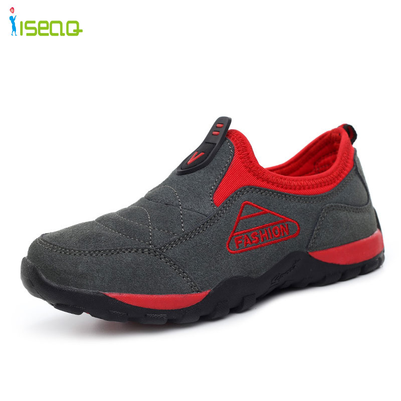 Children boys casual shoes genuine leather Sneakers Kids boys high quality Casual Boots Rubber Button sport shoes EUR 28-40