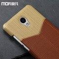Meizu m3s caso meizu m3 mini case capa carteira m3s mini mofi original m3 s pro slot para cartão de couro fundas coque 5.0 polegadas