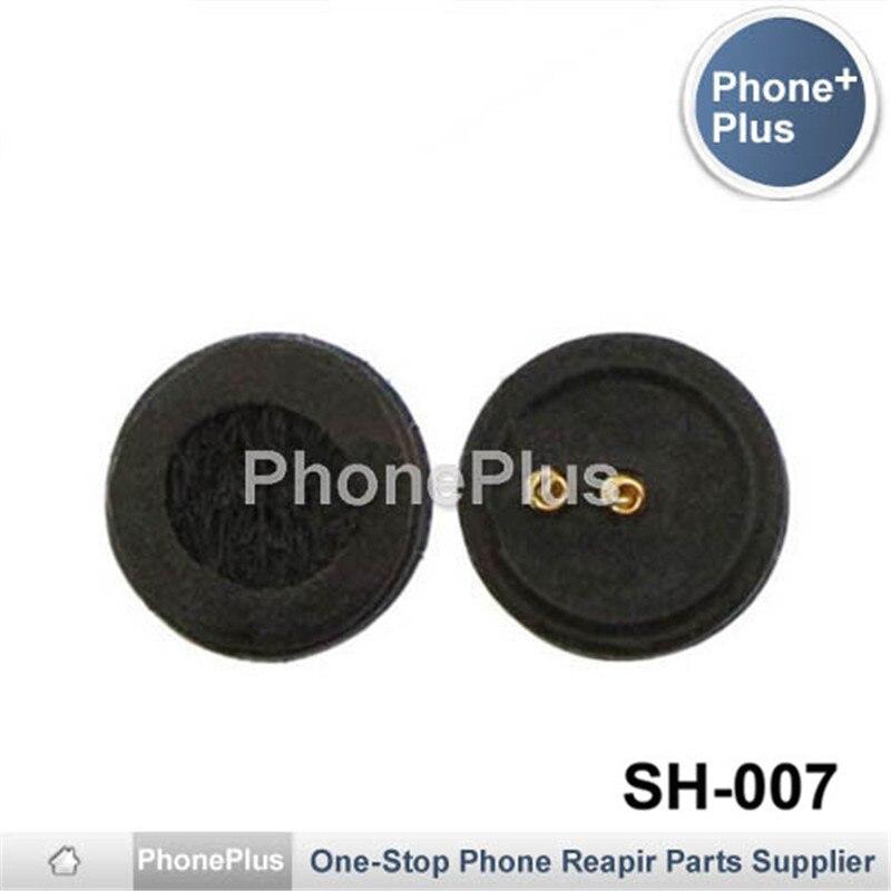 For Nokia 5300 5200 N82 N73 6300 3250 3110 Classic Microphone Inner MIC Receiver Speaker Repair Part