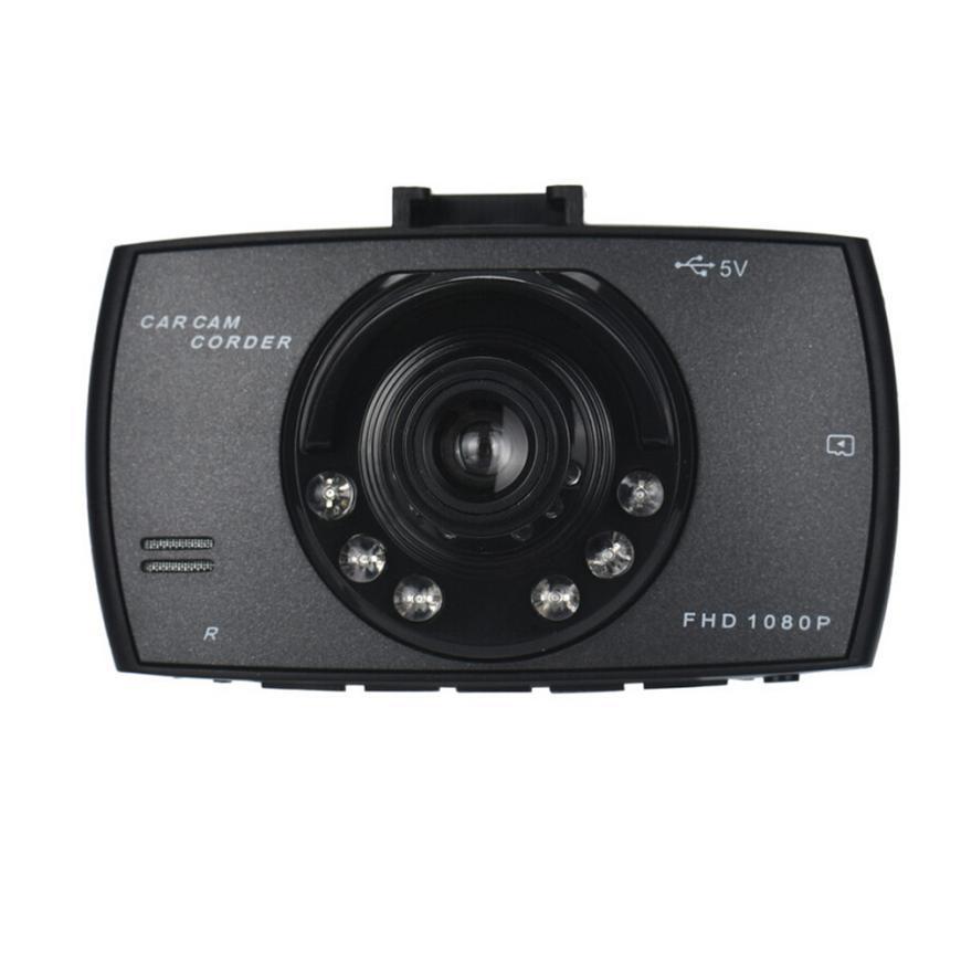Sport & Action-videokameras Sport & Action-videokamera Newhot Produkt 1x Auto 1080 P 2,2 full Hd G-sensor Nachtsicht Sport Kamera Action Kamera Maquina Fotograficadrop Einkaufen