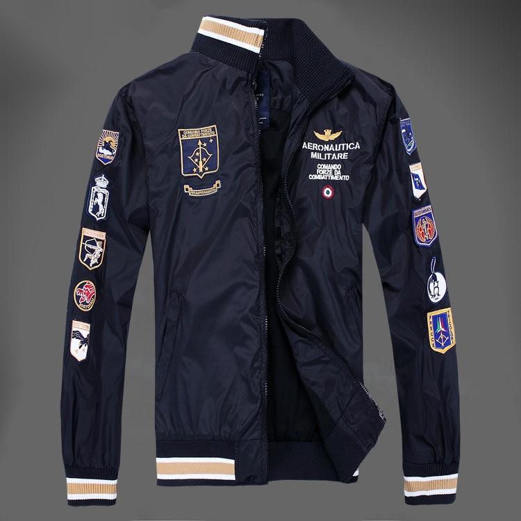 Plyesxale Hip Hop Mens Blazer Jacket European And American Style Casual Male Blazer Fashion Printed Designs