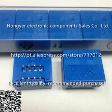 купить Free Shipping HXS20-NP New product hall sensor,Can directly buy or contact the seller дешево