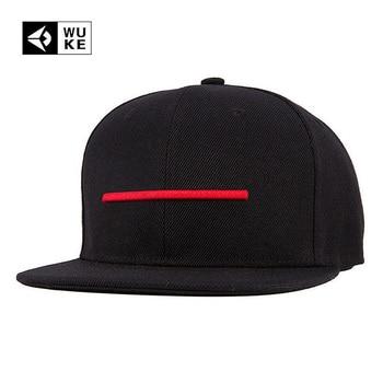 Canvas Brand New Bone Hip Hop Snapback Hats Black Masculino Feminino Cap High Quality Cotton Material Size 55-60cm
