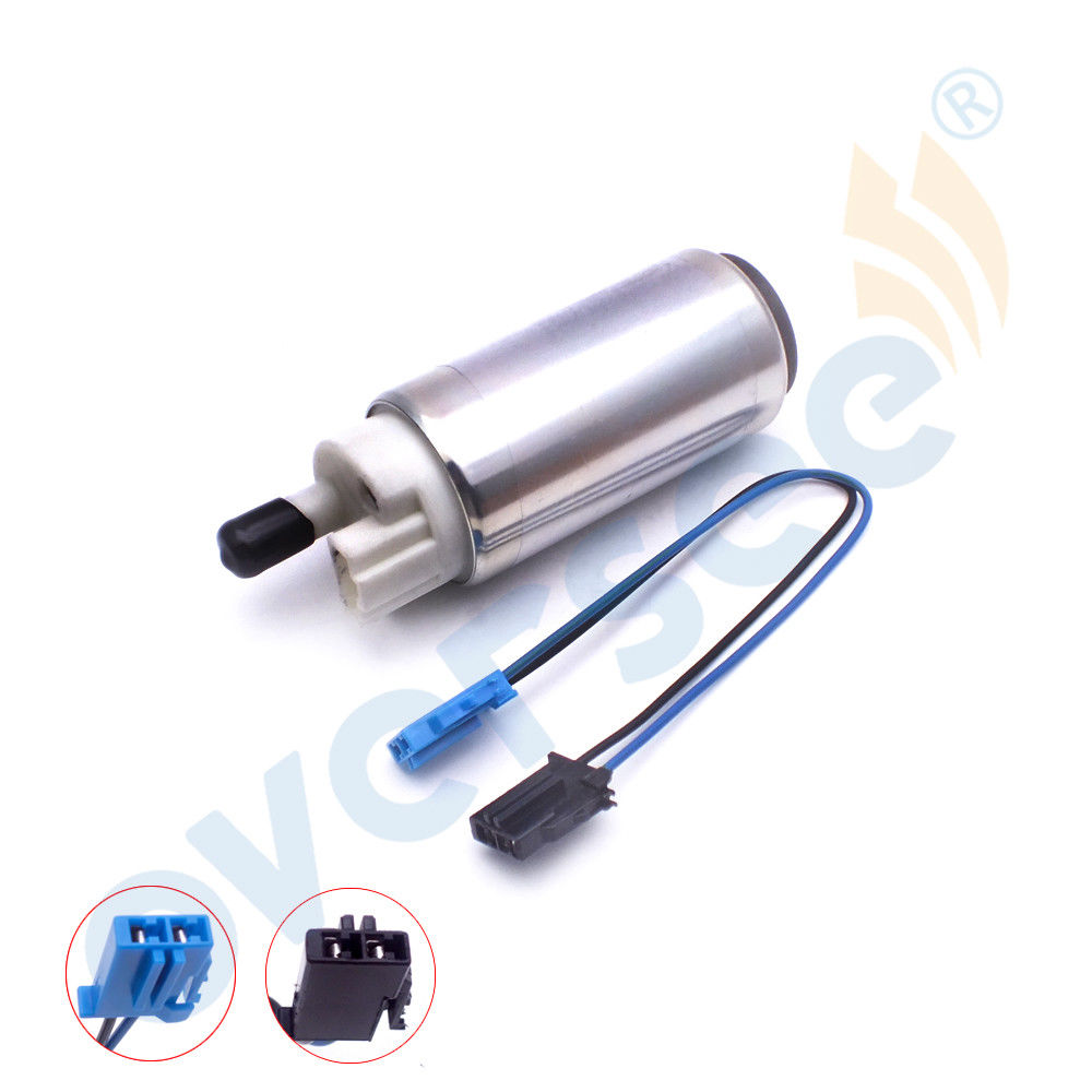 New Replacement Fuel Pump for Suzuki DF 70 to DF 140  # 15200-90J00  2001-2014