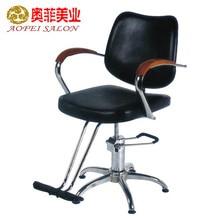 Hairdressing chair haircut chair chair lift barber chair.