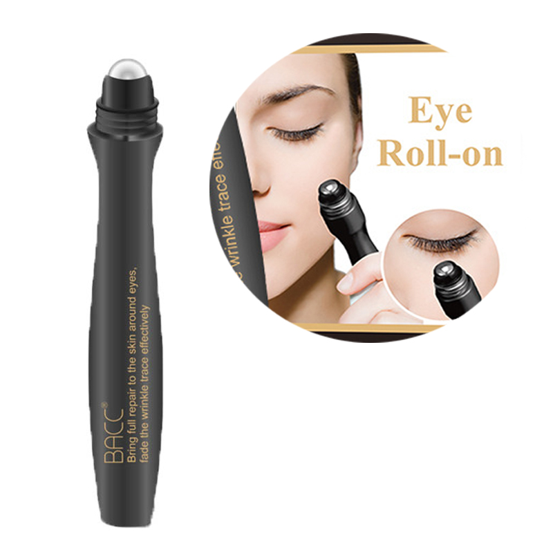 AntiWrinkle Eye Serum Instantly Remove Dark Circle Anti-Aging Essence Moisturizer Hydrating Eye Serum Professional Eye Skin Care