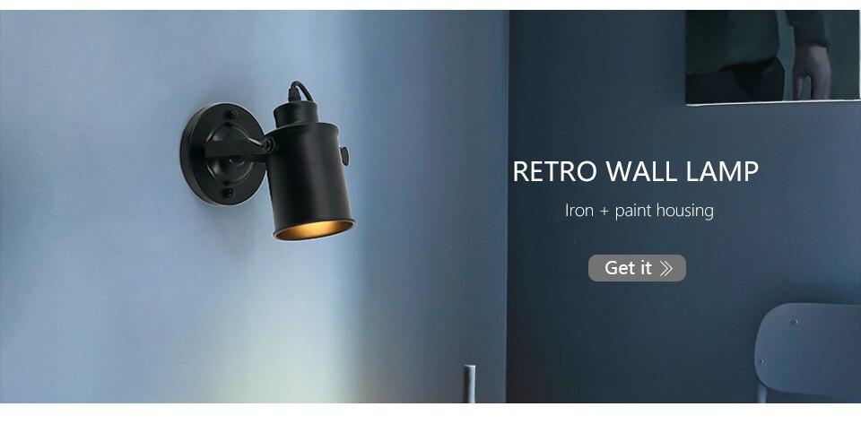 retro-chandelier_20