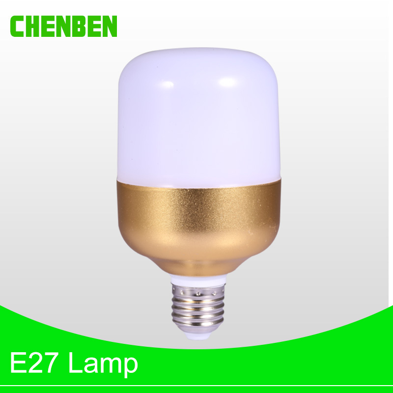Lamp Mouth Strip Plug With Switch Household Screw E27 Lampholders Plug Table Lamp Chandelier Line Led Bulb Energy Saving Lamp Reliable Performance Lights & Lighting