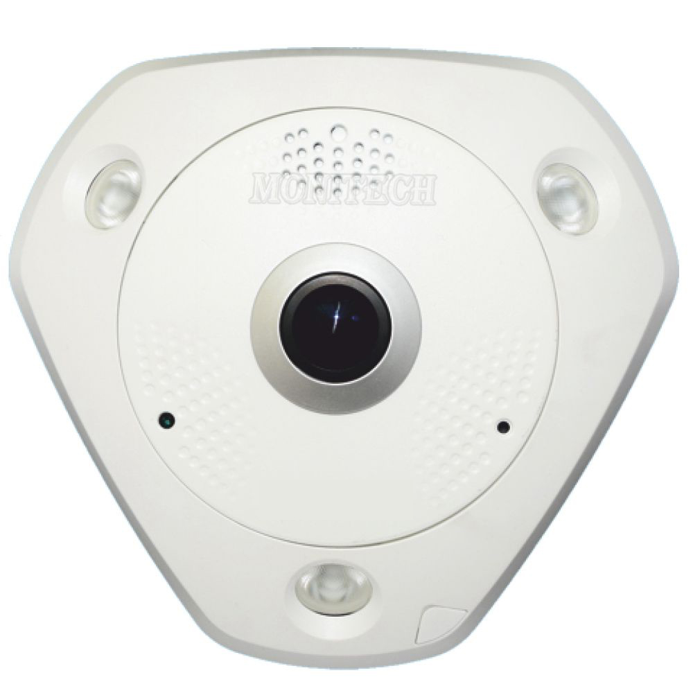 Aliexpress buy ds 2cd6332fwd is ip camera 3mp 1080p wdr aliexpress buy ds 2cd6332fwd is ip camera 3mp 1080p wdr fisheye fish eye 360 panoramic view ir poe network camera ip cctv camera card slot from sciox Image collections