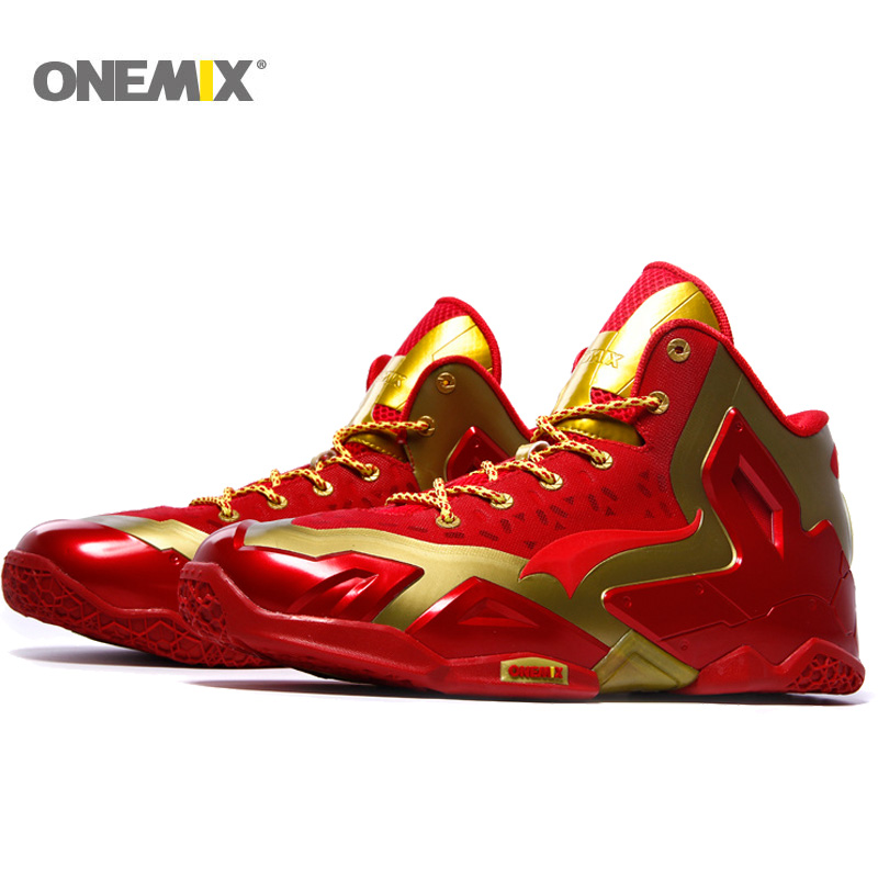 Online Buy Wholesale fluorescent basketball shoes from China ...
