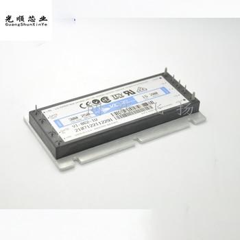 VI-B62-IU