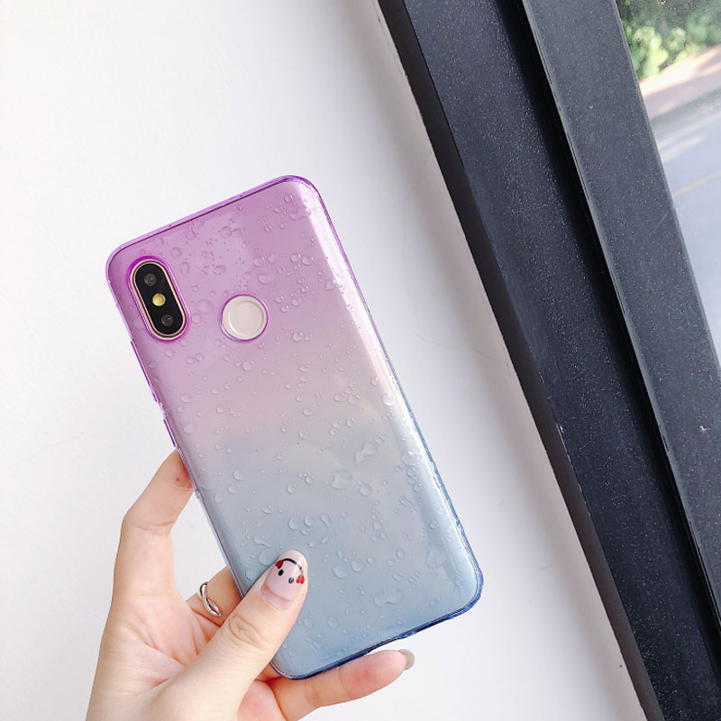 Phone Bags & Cases 2019 Fashion Silicone Cover Case For Xiaomi Mi 8 8se A1 A2 5 5s 5x 6 Mi5 Mi6 Note 3 Max Mix 2 2s Bowling Ball Sport Diy Luxury Cellphones & Telecommunications