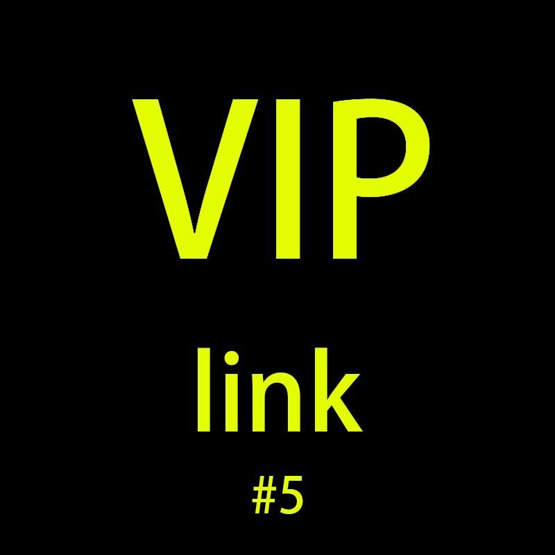 VIP Custom #5