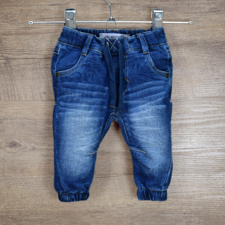 Baru Lahir Bebe Jeans Baby Celana Anak Laki Laki Celana Cewek Legging Musim Dingin Hangat Bayi Balita Celana Denim Anak Tahun Baru Pakaian Bayi Bebe Leggings Baby Pantsbaby Pants Newborn Aliexpress