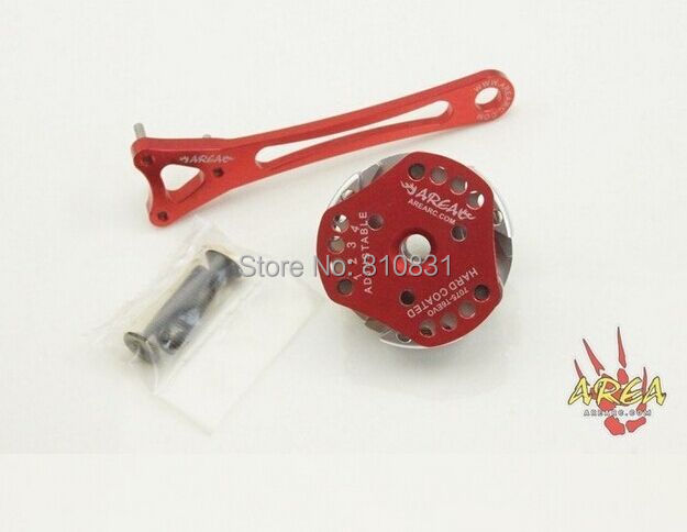 RC high speed racing clutch Zone adjustable delivery tool for 1/5 RC Car 2WD 4WD AE-1000 hpi baja hpi sprint 2 mustang vaughn gittin 4wd 2 4ghz