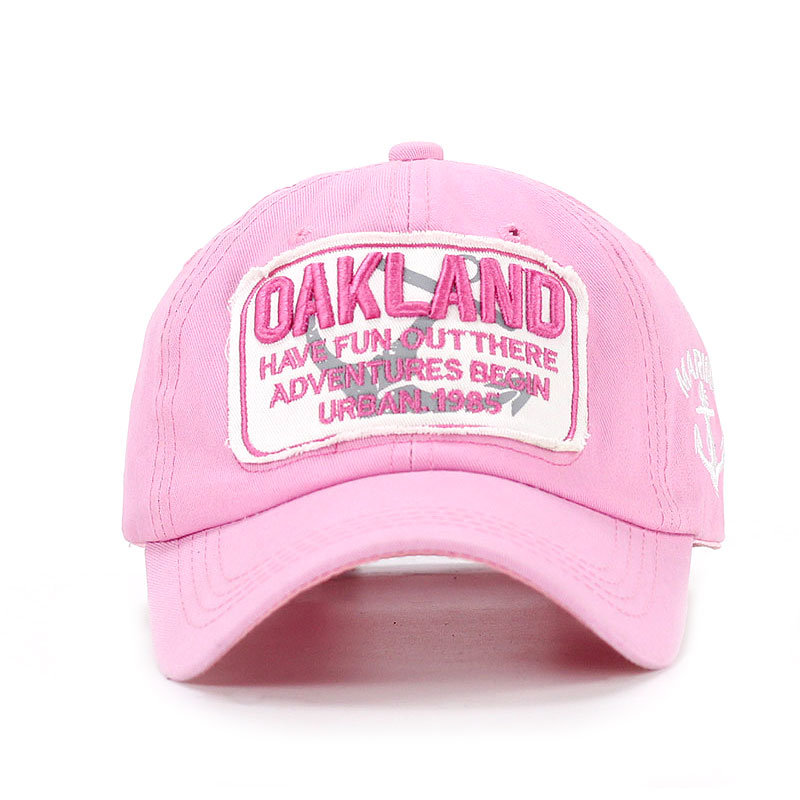 FLB  bordado gorra de béisbol tapa transpirable gorra Snapback hip-hop  Retro deporte 9f501315b2d