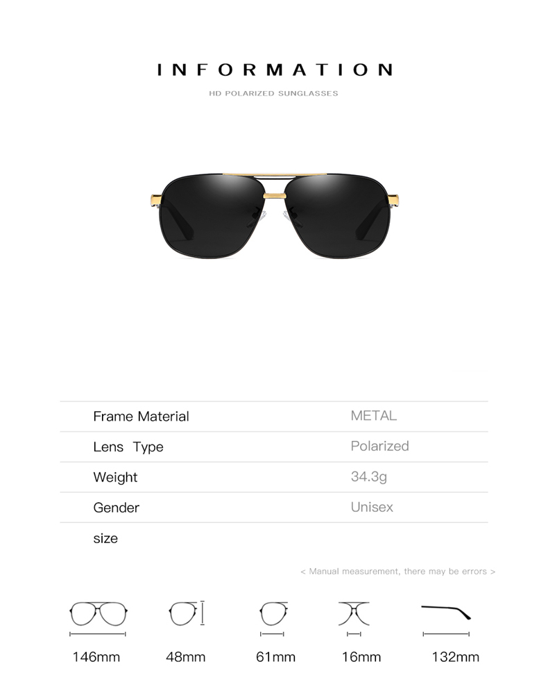 polarized sunglasses men  (4)