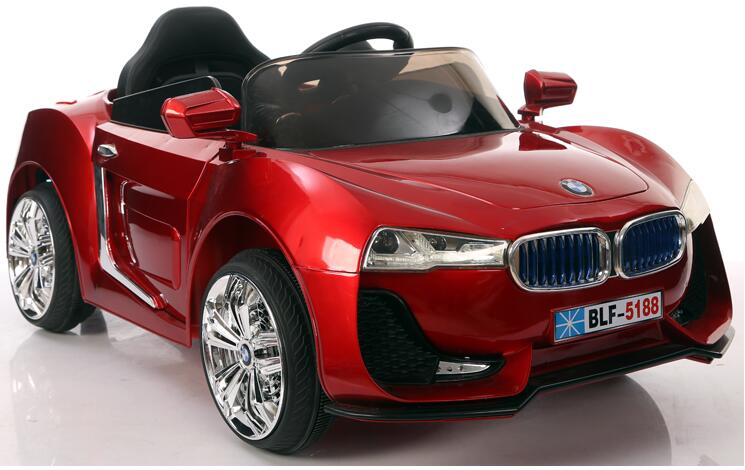 kids electric cars for driving