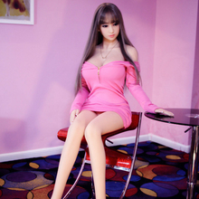 148cm Silicone Real Sex Dolls Lifelike Love Dolls for Men Real Anal Vagina Pussy Oral Realistic Doll Male Masturbator Products