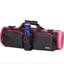 Gym Bags For Training Bags 2019 Tas Fitness Travel Sac De Sport Outdoor Sports Women Dry Wet Gymtas Yoga Bolsa Hot Sports Bag