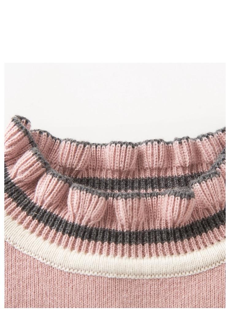 Turtleneck Sweater (12)