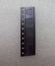 10 قطعة جديد الأصلي XCVR1_RF آيفون 7 جرام 7 زائد التردد المتوسط IF رقاقة IC WTR4905 1VV