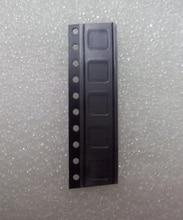 10個オリジナル新XCVR1_RF iphone 7グラム7プラス中間周波数ifチップic WTR4905 1VV