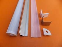profile Aluminium Corner for