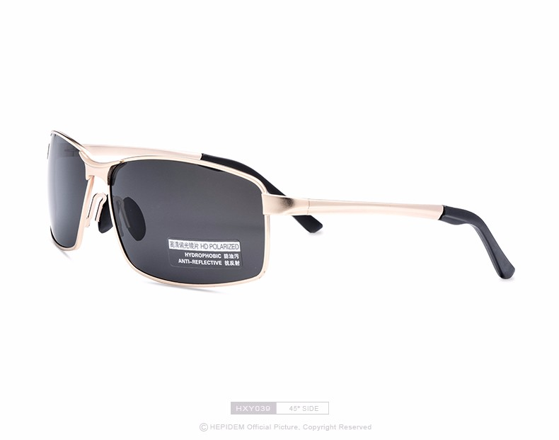 HEPIDEM-2017-New-Men\'s-Cool-Square-Polarized-Sunglasses-Men-Brand-Designer-Oversized-Sun-Glasses-Accessories-Gafas-Oculos-HXY039_17