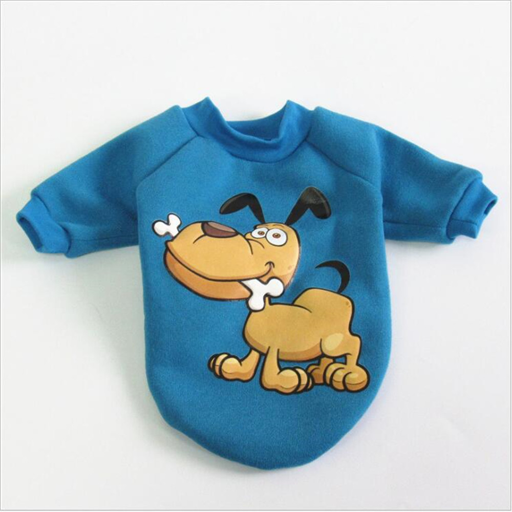 small-dog-coats-jackets-soft-dog-clothing-antumn-and-winter-warm-coats-jackets-cotton-clothes-goods-puppy-dog-clothes