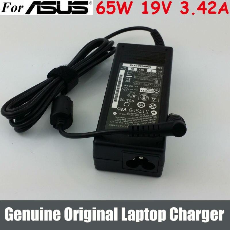 Сетевой адаптер на asus x53u