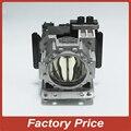 100% оригинальная ET-LAD310AW совместимая лампа с корпусом для PT-DS100/PT-DS100XE/PT-DS110/PT-DS12K/PT-DS8500