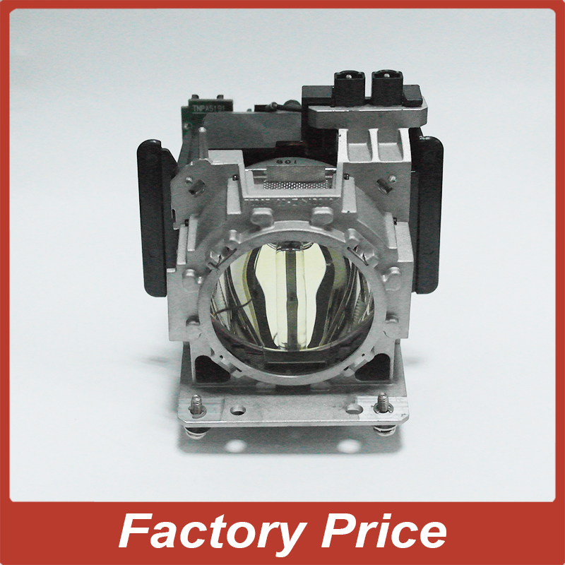 100% Original ET-LAD310AW Compatible lamp with housing for   PT-DS100/PT-DS100XE/PT-DS110/PT-DS12K/PT-DS8500