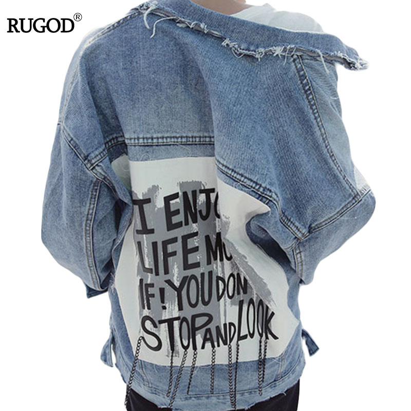b3c5877c45f Buy funny jackets woman and get free shipping on AliExpress.com