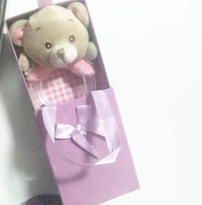 Baby Rattles & Mobiles baby toys for 0-12 months Hardcover gift box