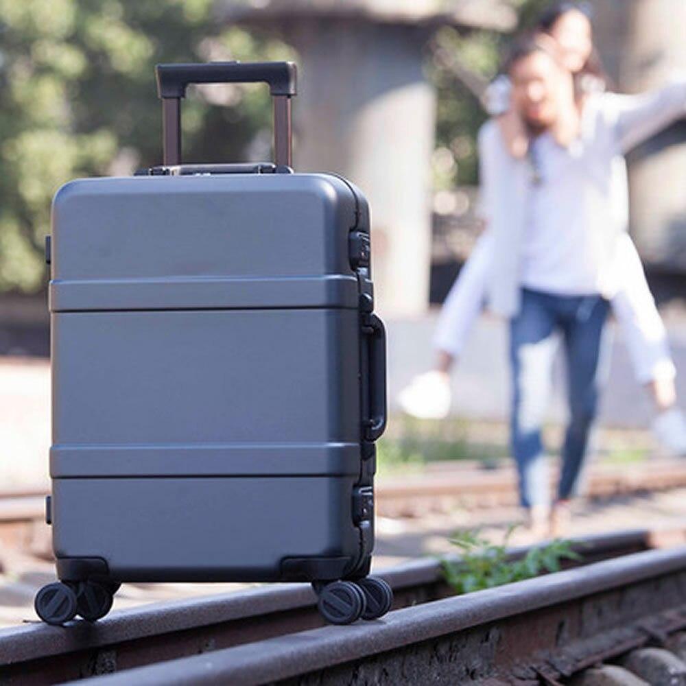 xiaomi 90 pontos 20/juventude mala Usage C : Men And Women Suitcase