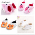 SexeMara  Baby pediatric shoes   Pretty shoes  Baby floor shoes  High quality shoes  Cotton shoes  Baby soft soled shoes